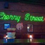 Cherry Street Bar & Grill
